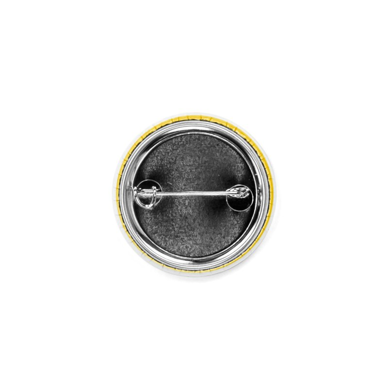 SUN RAYS Accessories Button by Indigoave Artist Shop