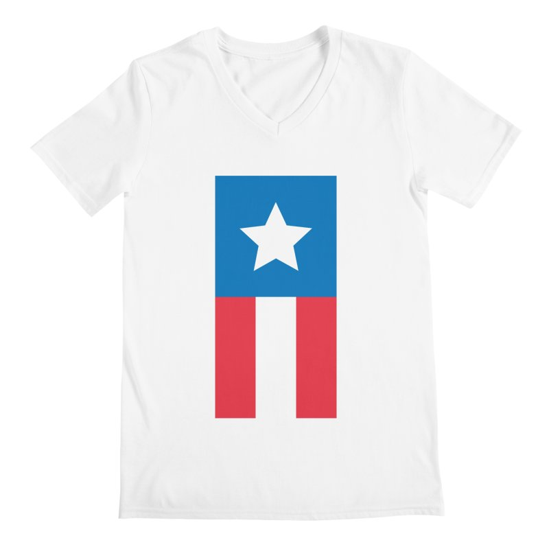 Indivisible Color T-Shirt   by Shop Indivisible