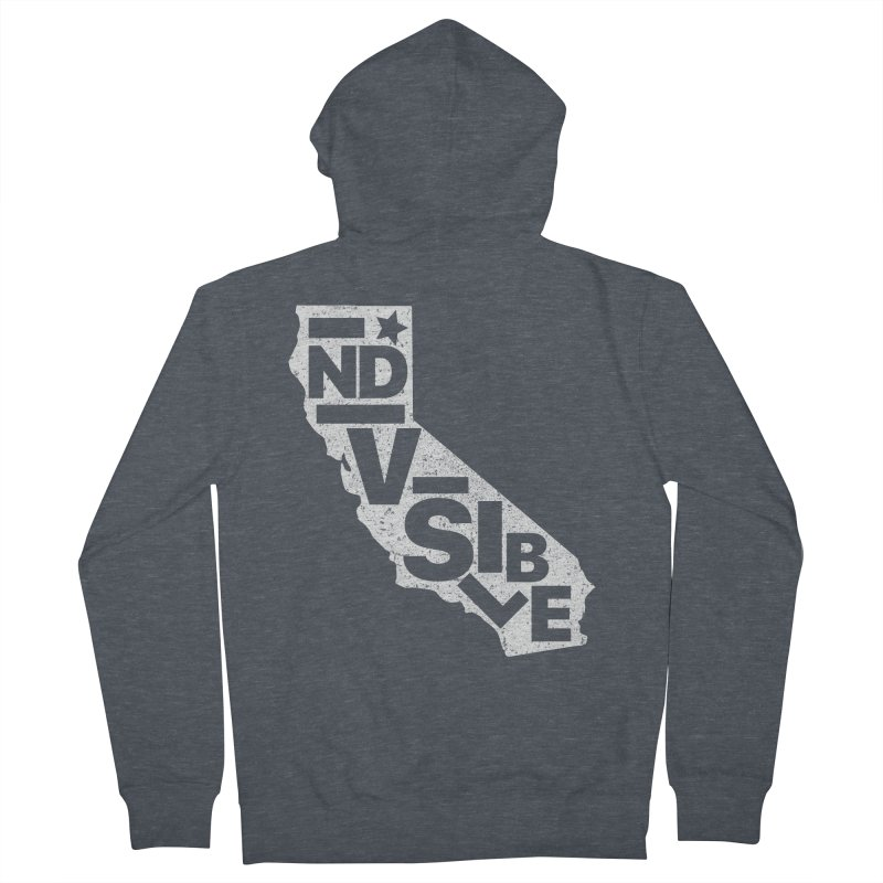 Indivisible - California   by Shop Indivisible
