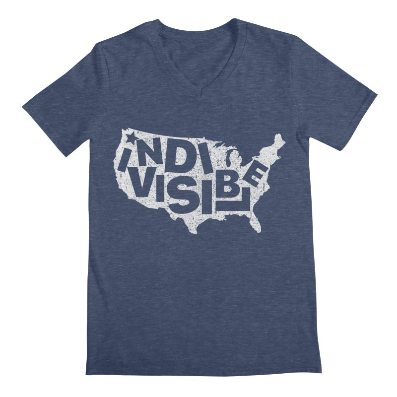 Stand Indivisible - US   by Shop Indivisible
