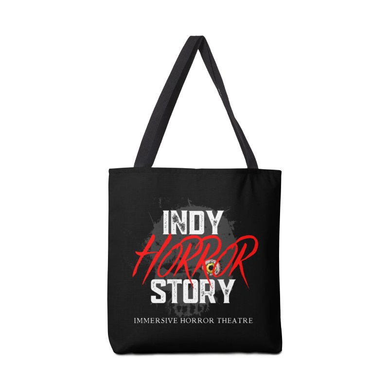 Accessories None by indyhorrorstory's Artist Shop