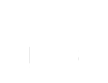 Indy Reads's Merchandise Shop Logo