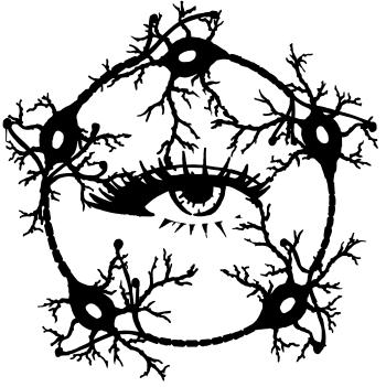 inertiadesign's Shop Logo