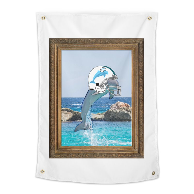 Dolphins Forever   by infinityforever's Artist Shop