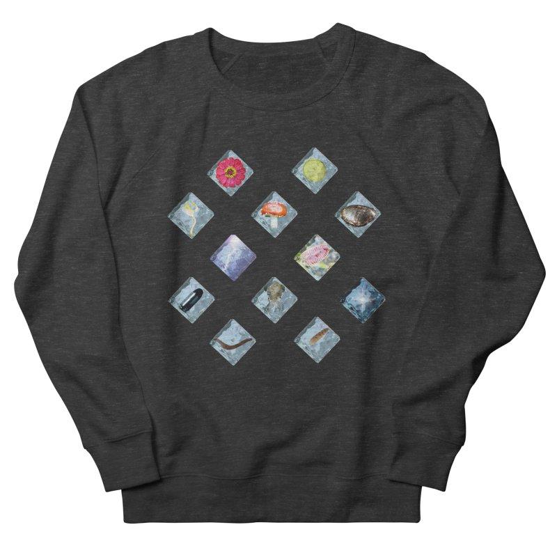 Itemization Women's Sweatshirt by infinityforever's Artist Shop