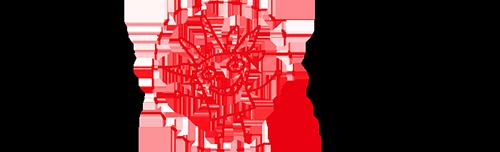 Lill Print Store Logo