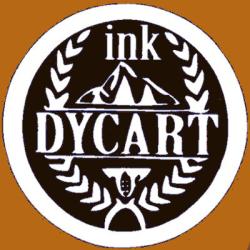 inkeyc Logo