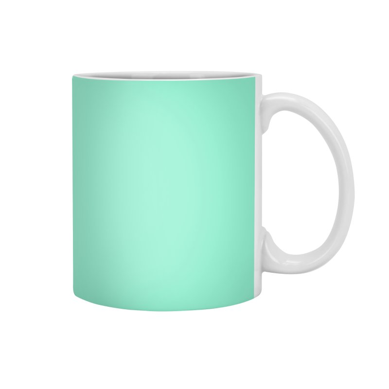 Shake Your Heidi Shine! Accessories Mug by Inkie Quill Shop