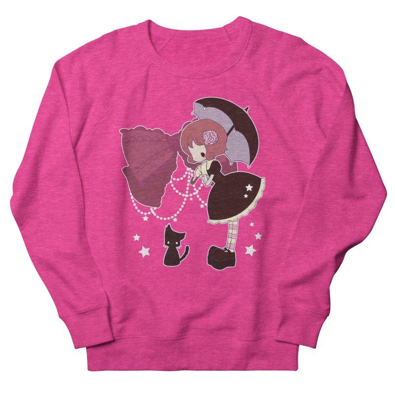 Take me home Women's Sweatshirt by Inma's store
