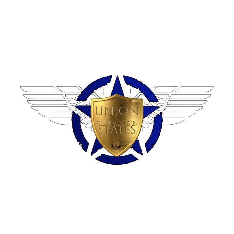 Union Logo by Insane Comics' Shop