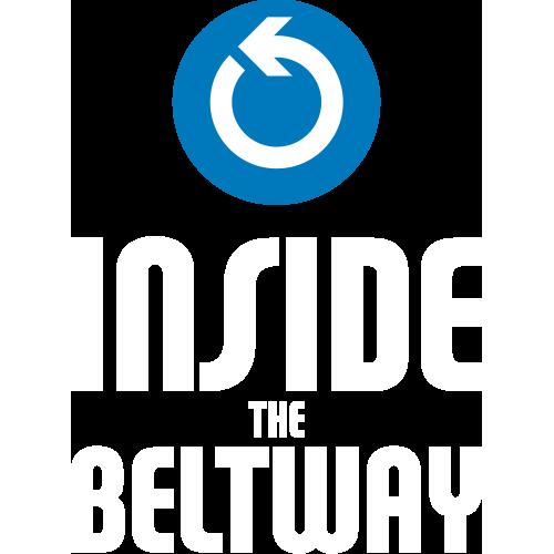 Inside The Beltway Store Logo