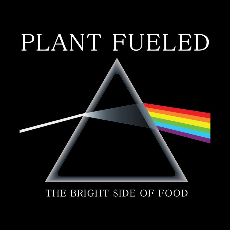 Plant Fueled by In Vegan Veritas