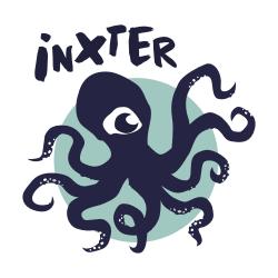 inxter Logo