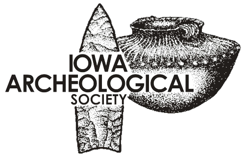 Iowa-Archeological-Society