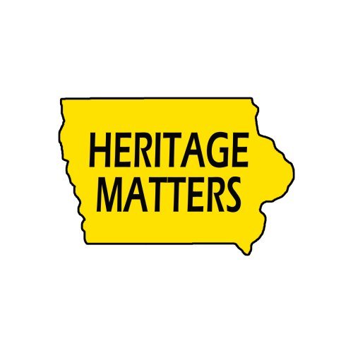 Heritage-Matters