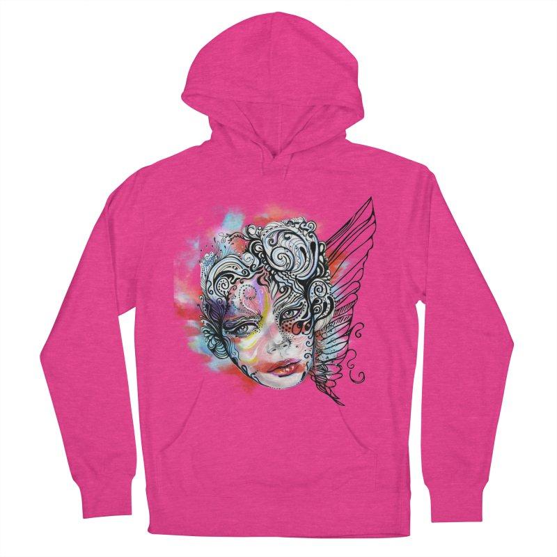 Angel   by irmaksdesign's Artist Shop