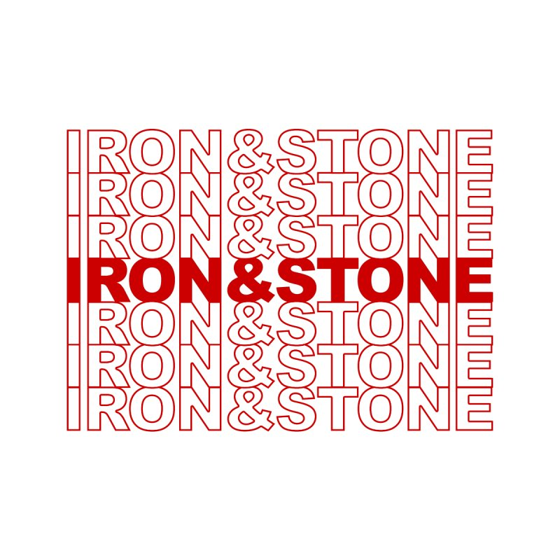 Thank You by Iron and Stone Strength