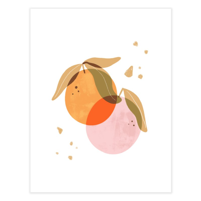 Home None by isabellaprint's Artist Shop