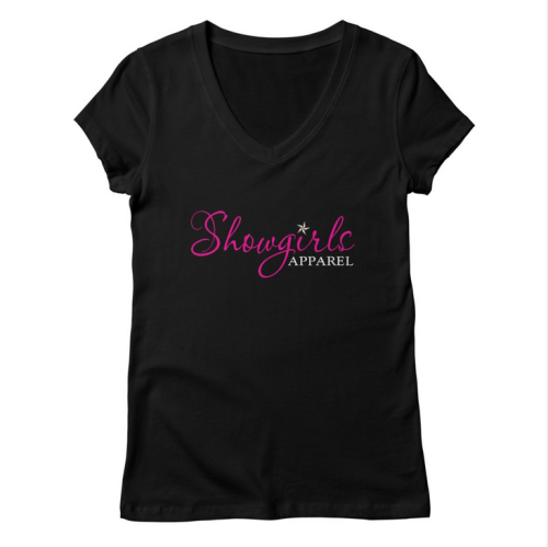 Showgirls-Apparel-Outside-The-Arena