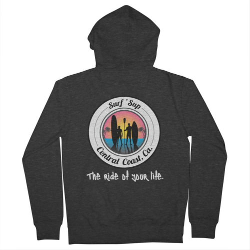 Surf-Sup-Central-Coast-Zip-Up-Hoodies