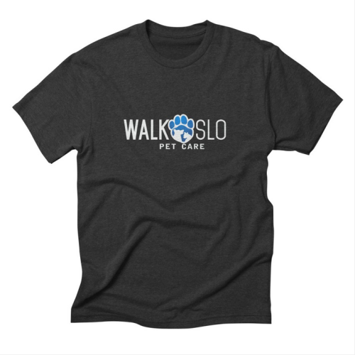 Walk-Slo-On-The-Street