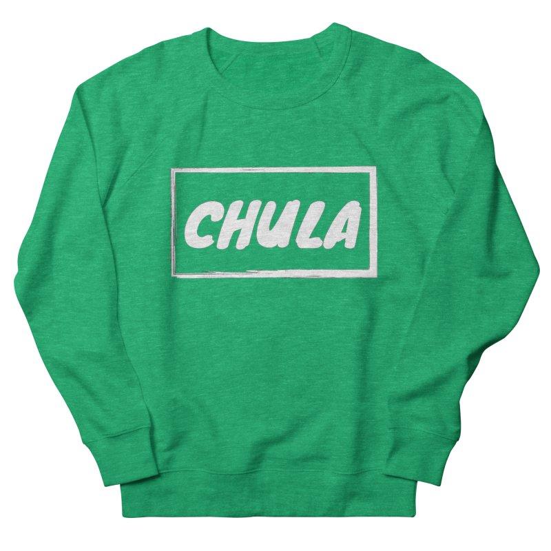 Chula Women's Sweatshirt by itelchan's Artist Shop