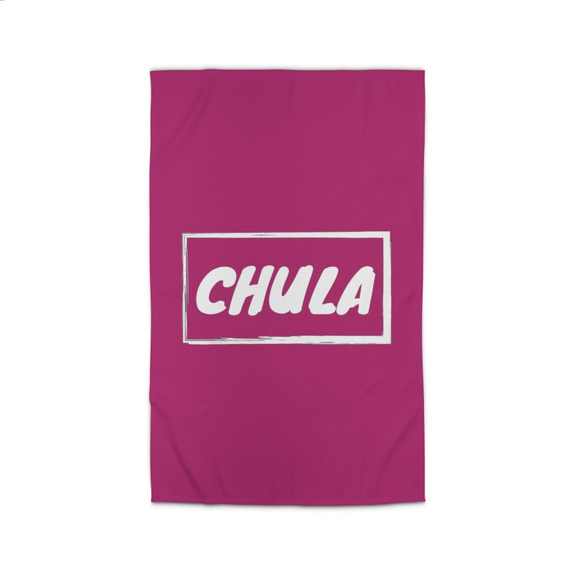 Chula Home Rug by itelchan's Artist Shop