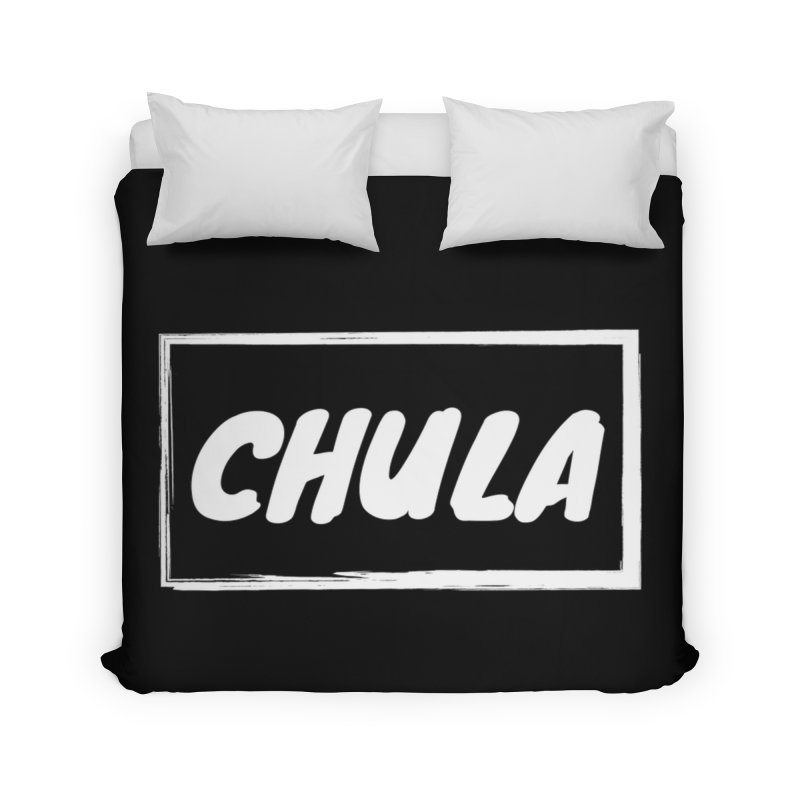 Chula   by itelchan's Artist Shop