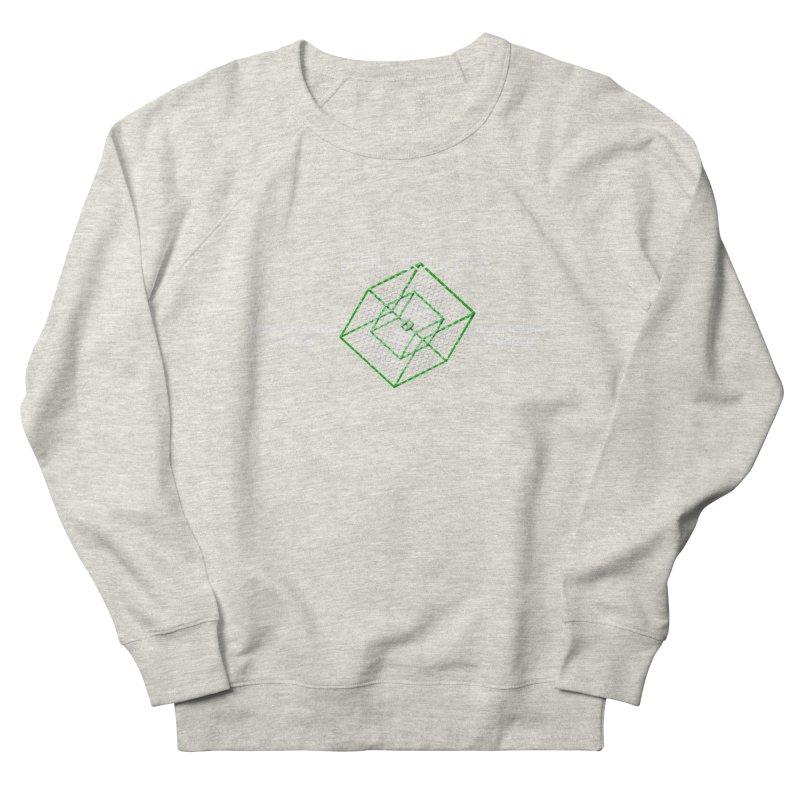 Strange Things - Weird People Men's Sweatshirt by itelchan's Artist Shop