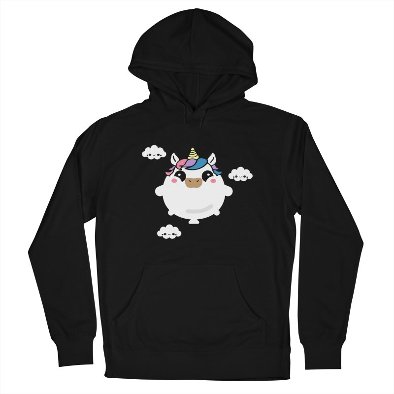 I can't adult today Men's Pullover Hoody by itelchan's Artist Shop
