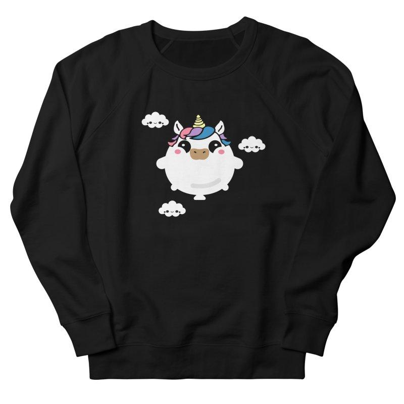 I can't adult today Men's Sweatshirt by itelchan's Artist Shop