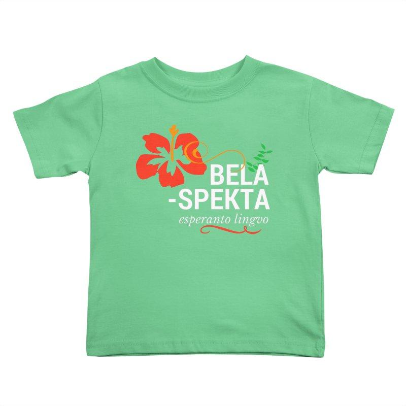 Belaspekta -  pretty to look at   by itelchan's Artist Shop