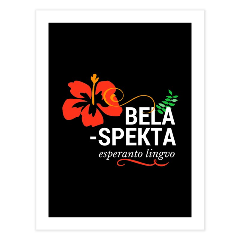 Belaspekta -  pretty to look at   by itelchan's Artist Shop