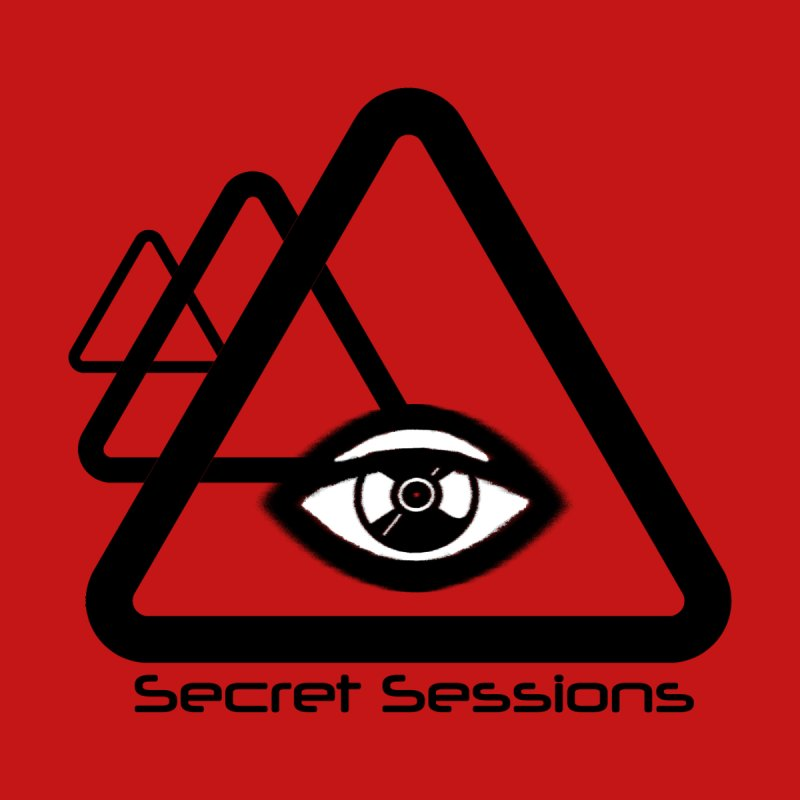 Secret Sessions by itelchan's Artist Shop