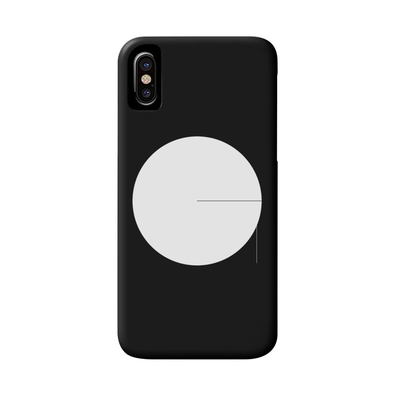 G Accessories Phone Case by Iterative Work