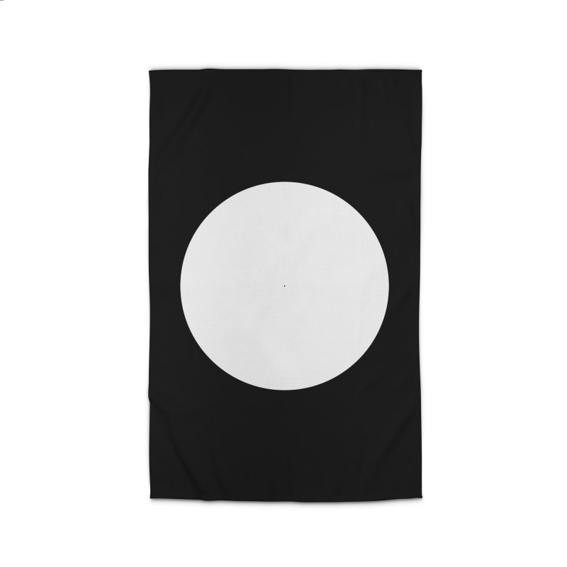 O Home Rug by Iterative Work