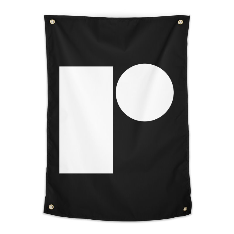 R Home Tapestry by Iterative Work