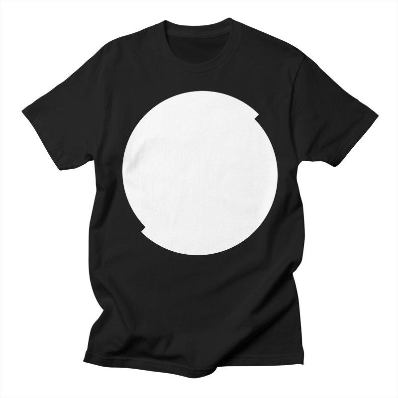 S Women's Unisex T-Shirt by Iterative Work