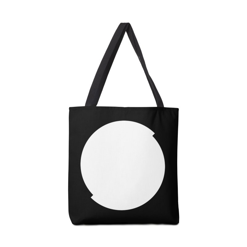 S Accessories Bag by Iterative Work