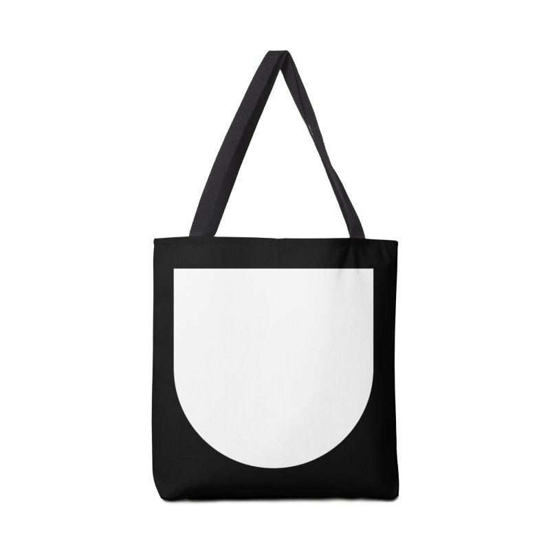 U Accessories Bag by Iterative Work