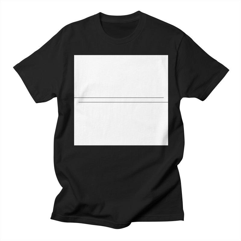 Z Women's Unisex T-Shirt by Iterative Work
