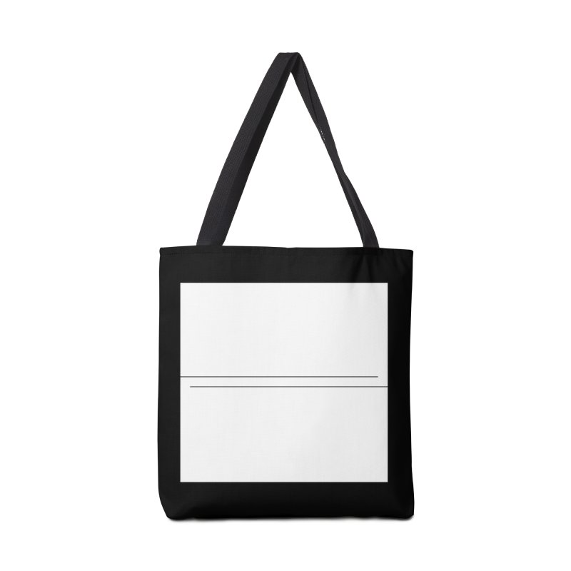 Z Accessories Tote Bag Bag by Iterative Work