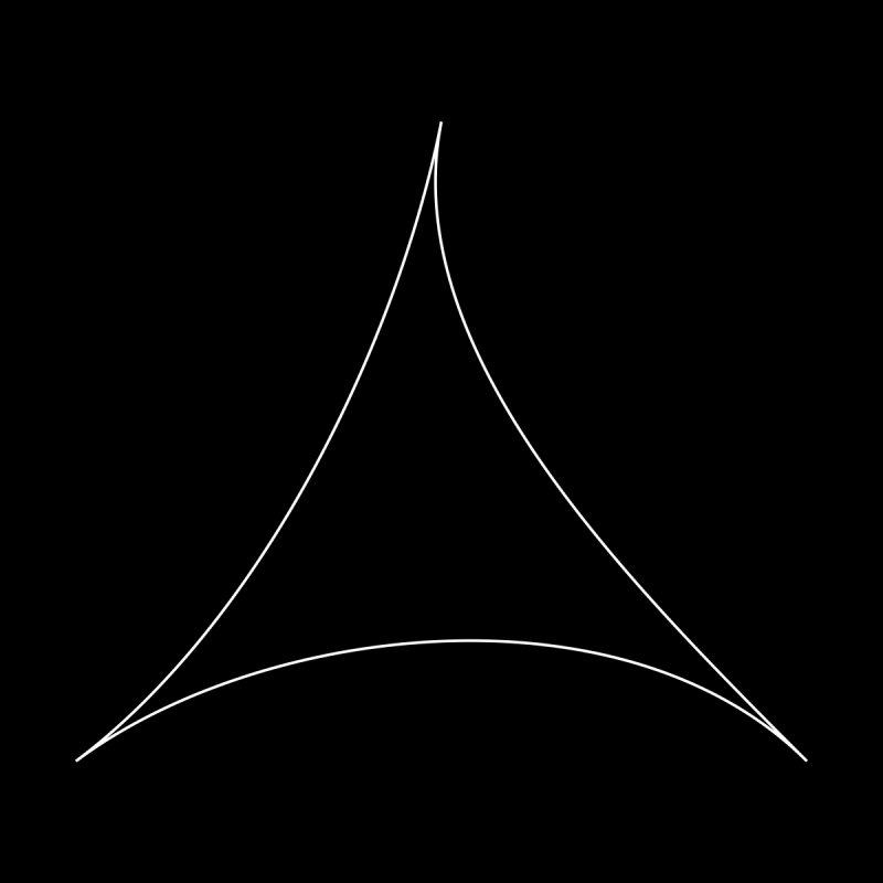 Volume 2.9.07—Pseudotriangle by Iterative Work