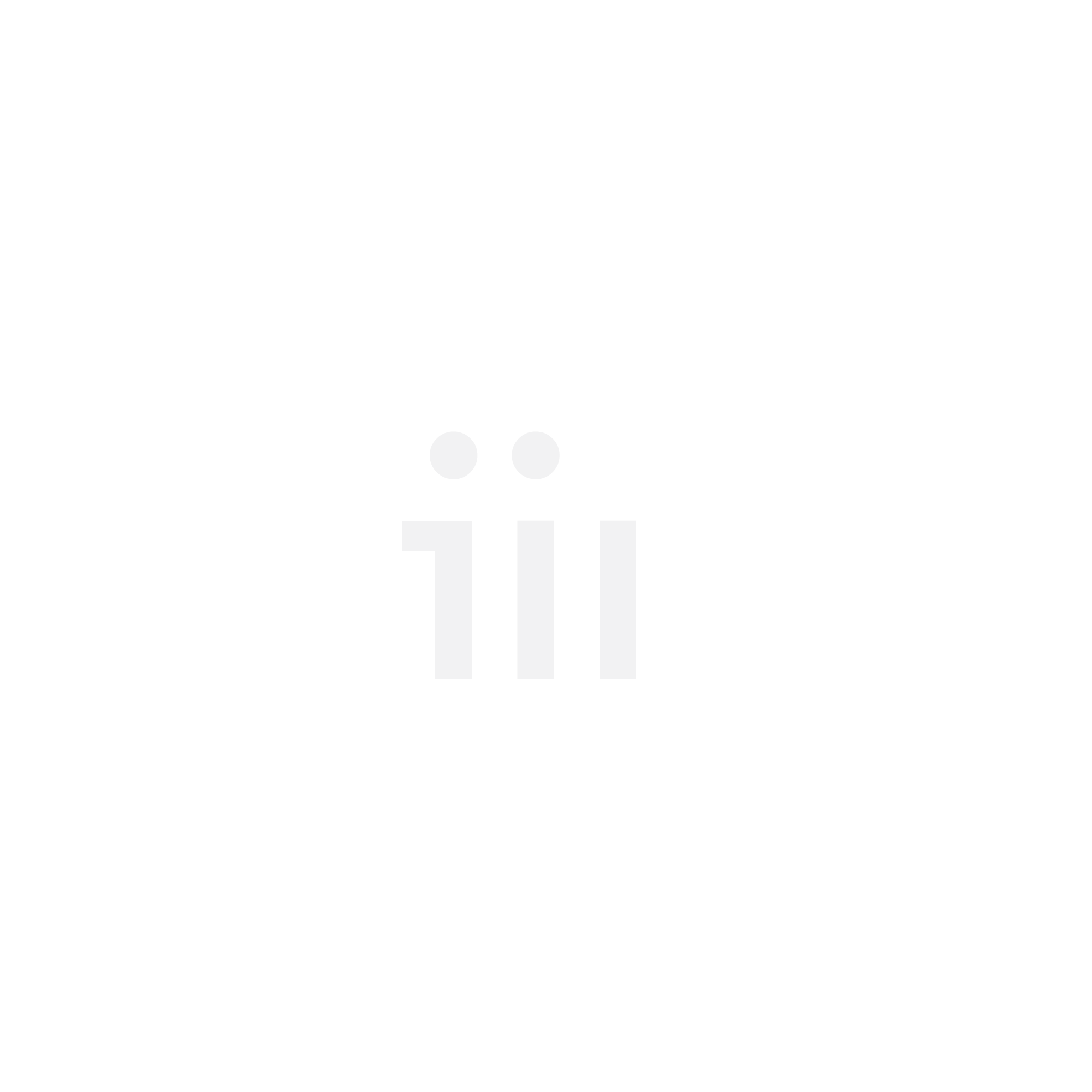 Iterative Work Logo