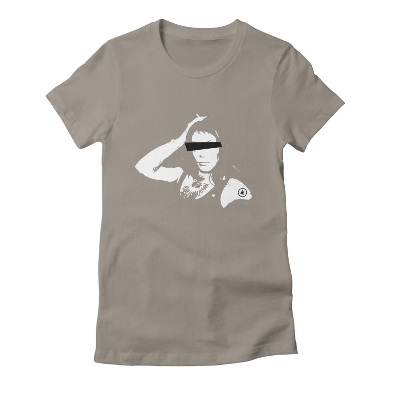 Samhain XX Vidosh Women's T-Shirt by Interdimensional Transmissions
