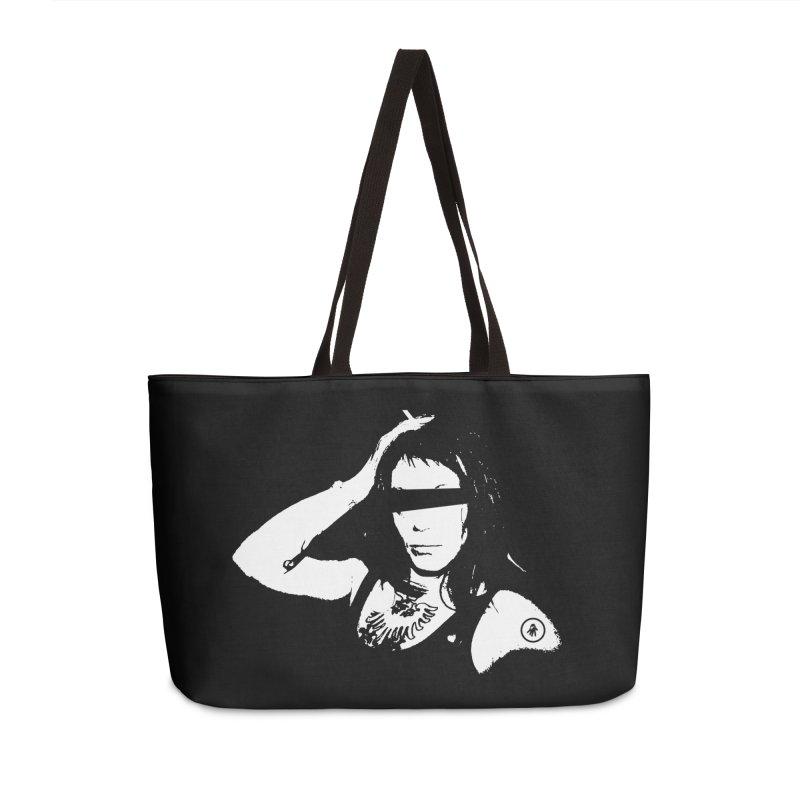 Samhain XX Vidosh Accessories Bag by Interdimensional Transmissions