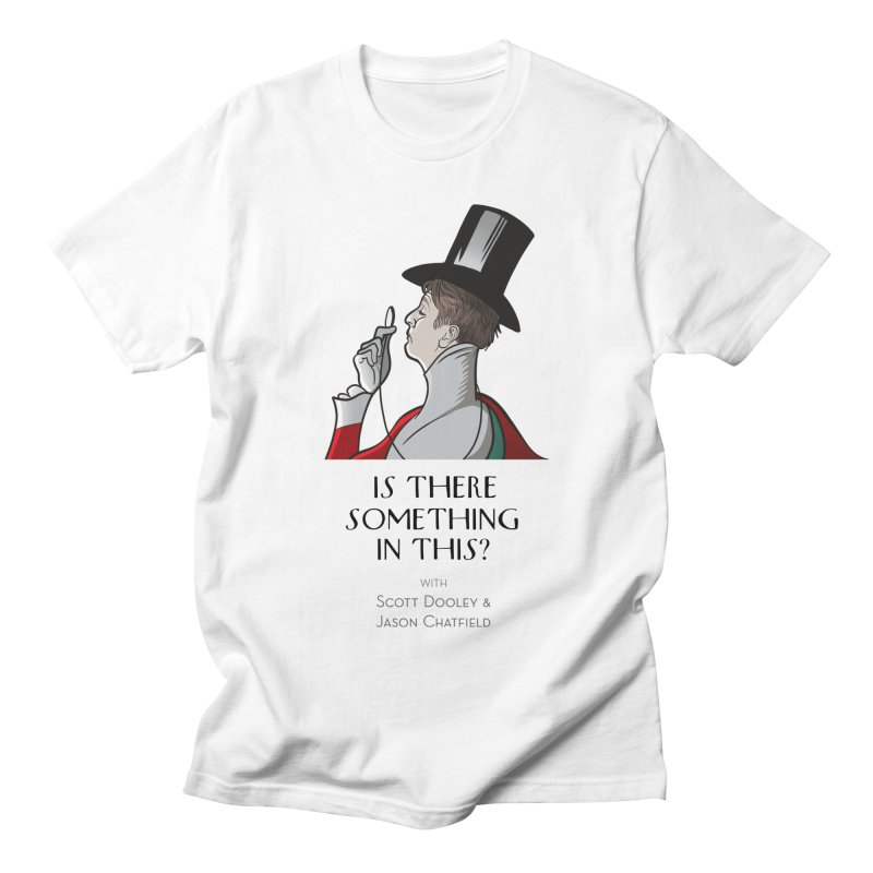 Dandy Dools Women's T-Shirt by Is There Something In This? Official Merch Store