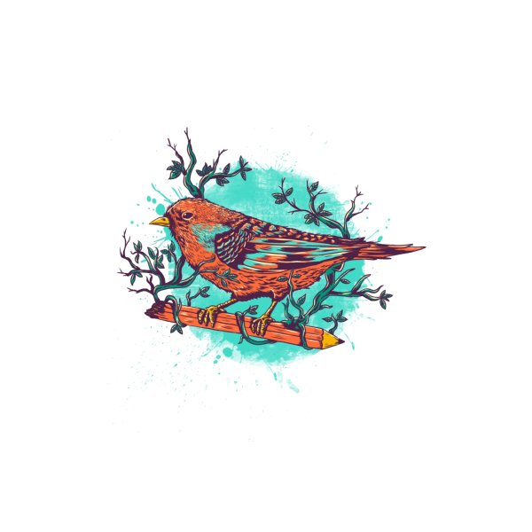 image for bird
