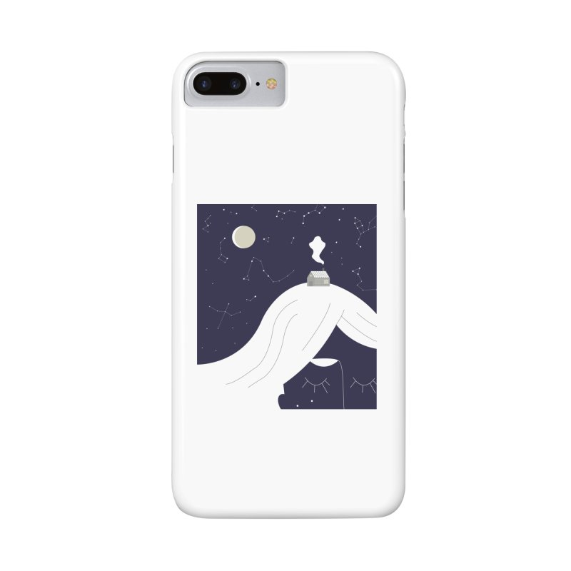 Home Accessories Phone Case by ivvch's Artist Shop