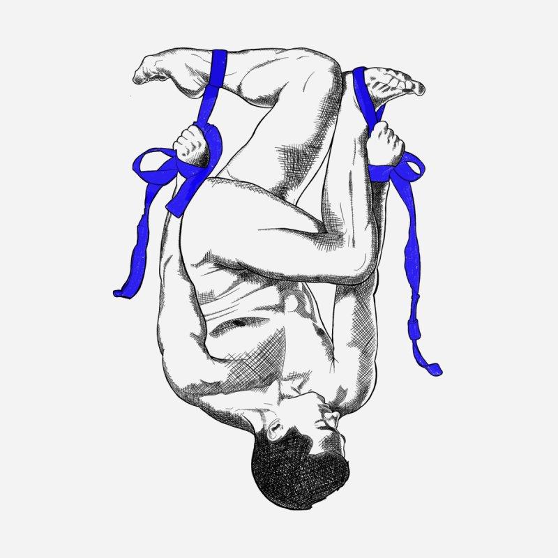 hanging around Kids Toddler Longsleeve T-Shirt by Izzy Berdan's Artist Shop